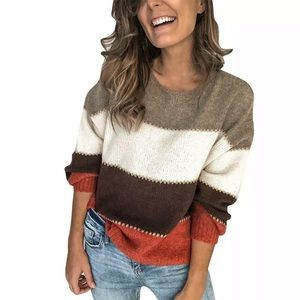 VICI Women Sweater